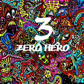 3 - Single by Zero Hero