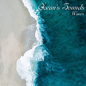Waves de Ocean's Sounds