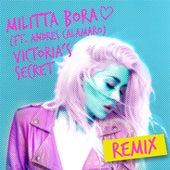 Victoria's Secret (Dj Jmp Remix) de Militta Bora