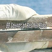 80 Sounds of Restful Bliss von Best Relaxing SPA Music