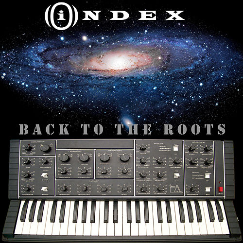 Back to the Roots de Index