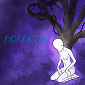 Eclectic de Bliss