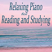 Relaxing Piano for Reading and Studying by Quiet Moments