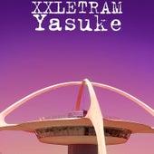 Yasuke di Xxletram