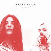 You're Somebody Else (Remixes) by flora cash
