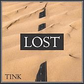 Lost by Tink