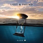 Lost & Found von Mark Oh