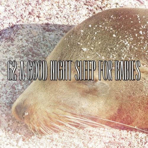 62 A Good Night Sleep For Babies de Relajacion Del Mar