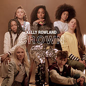 Crown de Kelly Rowland