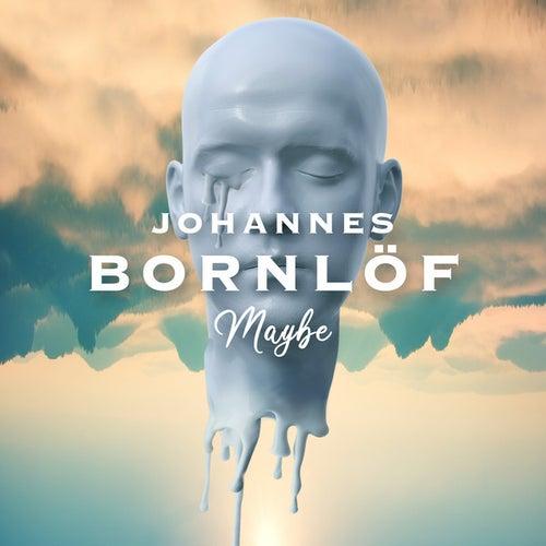 May Be van Johannes Bornl??f