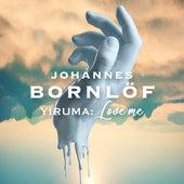Yiruma: Love Me de Johannes Bornl??f