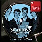 Black Collection: The Shadows by The Shadows
