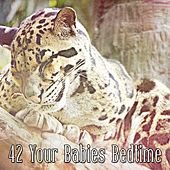 42 Your Babies Bedtime by Ocean Sounds Collection (1)