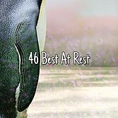 46 Best At Rest von Rockabye Lullaby