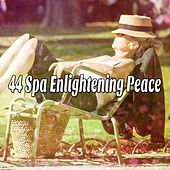 44 Spa Enlightening Peace de White Noise Babies