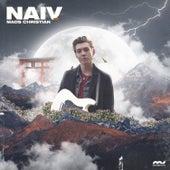 Naiv by Mads Christian