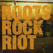 Roots Rock Riot de Skindred