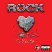 Rock by Da Hotel Labi