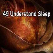49 Understand Sleep von Rockabye Lullaby