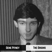 The Origins de Gene Pitney