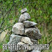 66 Reflective Thoughts de Massage Tribe
