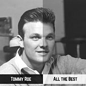 All the Best by Tommy Roe