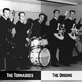 The Origins by The Tornadoes