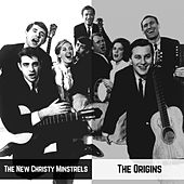 The Origins by The New Christy Minstrels
