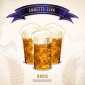 Bouse by Loretta Lynn