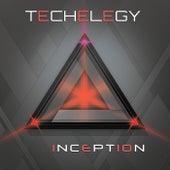 Inception von Techelegy