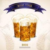 Bouse by McCoy Tyner
