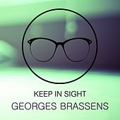 Keep In Sight by Georges Brassens