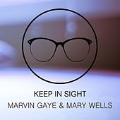 Keep In Sight by Marvin Gaye