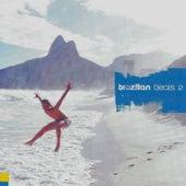 Brazilian Beats 2 (Mr. Bongo presents) de Various Artists