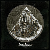 Erased Tapes Collection III de Various Artists