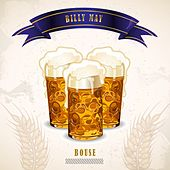 Bouse by Billy May