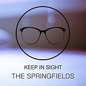 Keep In Sight by Various Artists