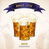 Bouse by Booker Little
