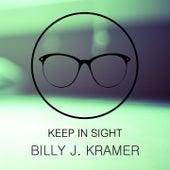 Keep In Sight by Billy J. Kramer