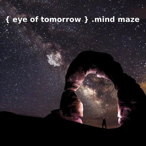 Mind Maze de Eye of Tomorrow