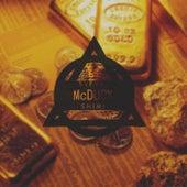 Mcduck by Svfvri