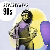 Superventas 90s de Various Artists