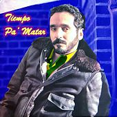 Tiempo Pa' Matar de Willie Colon