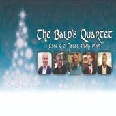 Esse ?? o Natal para Mim by The Bald's Quartet