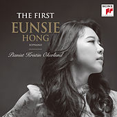 The First by Hong Eunsie