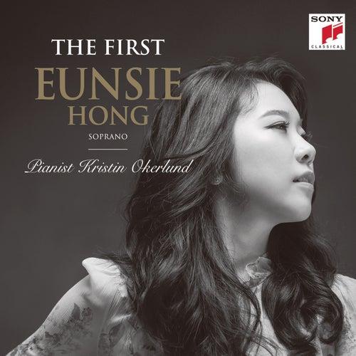 The First von Hong Eunsie