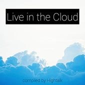 Live in the Cloud von Various Artists