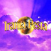 Irama Pesta by Young M.A