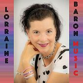 For the Love of the Song by Lorraine Baron