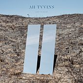 Just to Exist by All Tvvins
